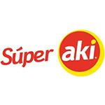 Logo Super Aki