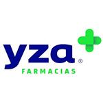 Logo Yza