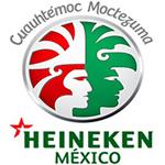 Logotipo Cerveceria