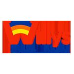 Logotipo Willys